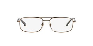BROOKS BROTHERS BB1033  Frames