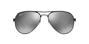 RAY-BAN RB3523  Sunglasses