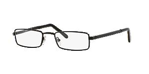 SFEROFLEX SF2269 - Frames