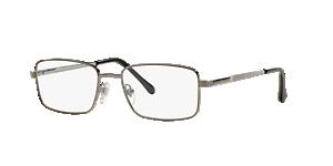 SFEROFLEX SF2271 - Frames