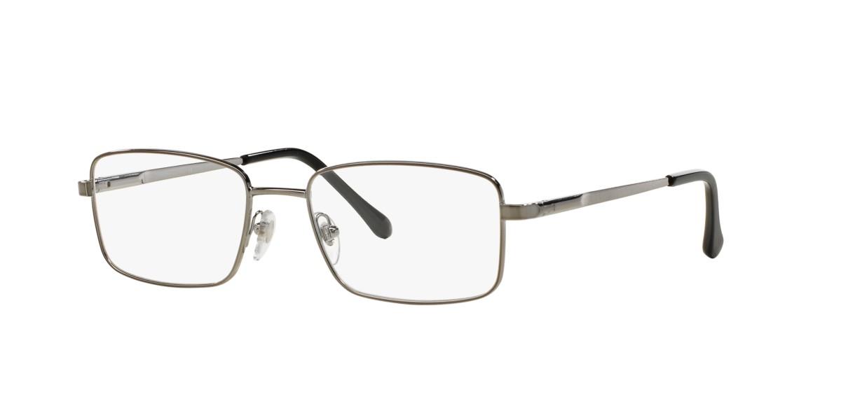 Frames | SFEROFLEX | SF2271 | | OPSM