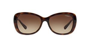 VOGUE VO2943SB TIMELESS Sunglasses