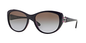 VOGUE VO2944S CASUAL CHIC Sunglasses