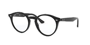 RAY-BAN RX2180V  Frames