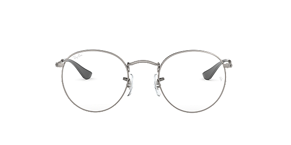 8731b0726c Back to Products RAY-BAN