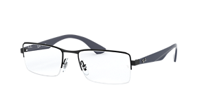 RAY-BAN RX6331 - Frames