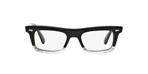RAY-BAN RX5322  Frames