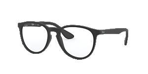 RAY-BAN RX7046 - Frames