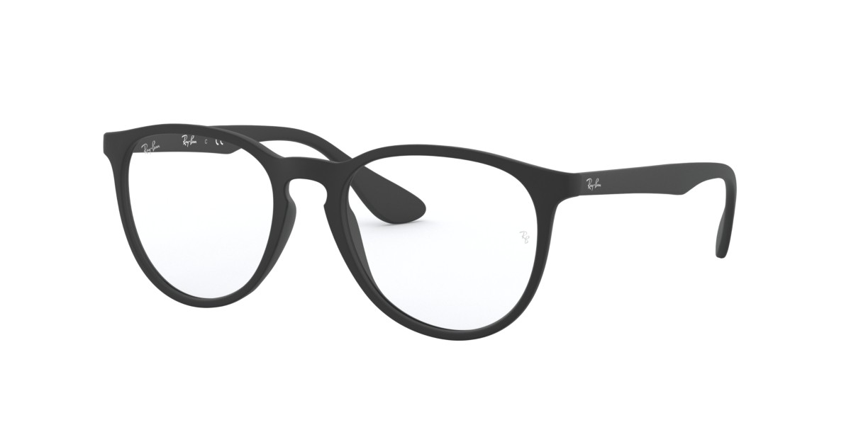 Frames | RAY-BAN | RX7046 | | OPSM