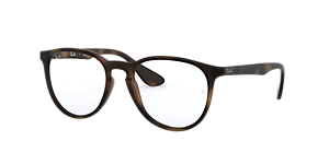 RAY-BAN RX7046  Frames
