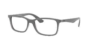RAY-BAN RX7047 - Frames