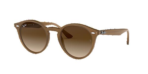 90e6613cb Sunglasses | RAY-BAN | RB2180 | HIGHSTREET | OPSM
