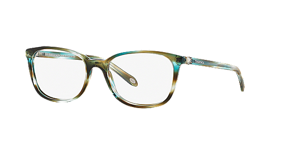 Frames | TIFFANY & CO | TF2109HB | - | OPSM