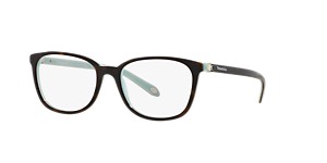 TIFFANY & CO TF2109HB  Frames