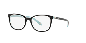 TIFFANY & CO TF2109HB - Frames