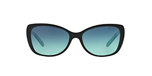 TIFFANY & CO TF4103HB ARIA Sunglasses
