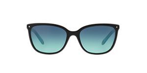 TIFFANY & CO TF4105HB ARIA Sunglasses