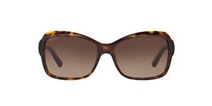 BVLGARI BV8153B DIVA DIVINA Sunglasses