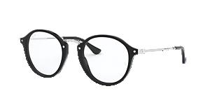 RAY-BAN RX2447VF - Frames