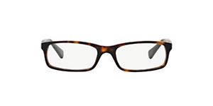 RALPH RA7060  Frames