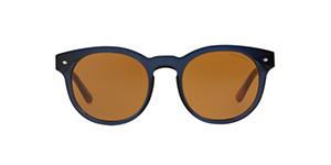 GIORGIO ARMANI AR8055 FRAMES OF LIFE Sunglasses