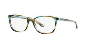 TIFFANY & CO TF2109BF  Frames