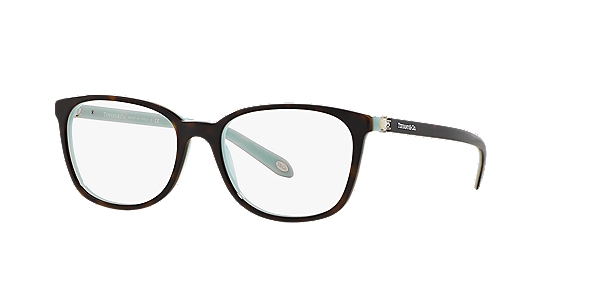 TIFFANY & CO TF2109BF - FRAMES