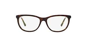BURBERRY BE2189  Frames