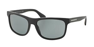 PRADA PR 15RS CONCEPTUAL Sunglasses