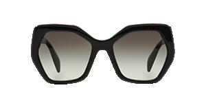PRADA PR 16RSF - Sunglasses