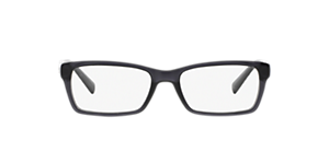 ARMANI EXCHANGE AX3007F - Frames