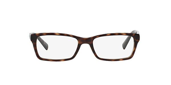 ARMANI EXCHANGE AX3007F  FRAMES