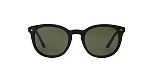GIORGIO ARMANI AR8060 FRAMES OF LIFE Sunglasses