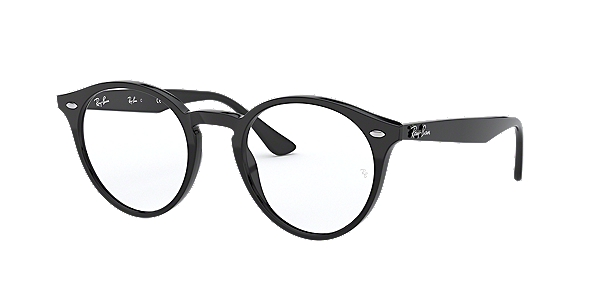 RAY-BAN RX2180VF E-FLOATING FRAMES