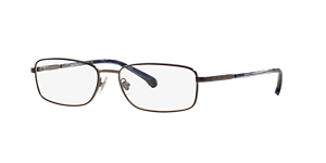 BROOKS BROTHERS BB1036  Frames