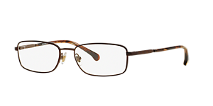 BROOKS BROTHERS BB1036 - Frames