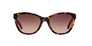 RALPH RA5201 - Sunglasses