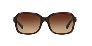 RALPH RA5202  Sunglasses
