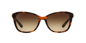VERSACE VE4293B POP CHIC | POP CRYSTAL Sunglasses