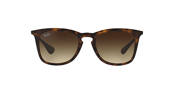 RAY-BAN RB4221 YOUNGSTER SUNGLASSES