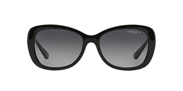 VOGUE VO2943SB - SUNGLASSES