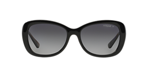 VOGUE VO2943SB  Sunglasses