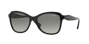VOGUE VO2959S IN VOGUE Sunglasses