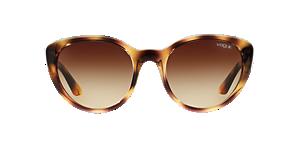 VOGUE VO2963S IN VOGUE Sunglasses