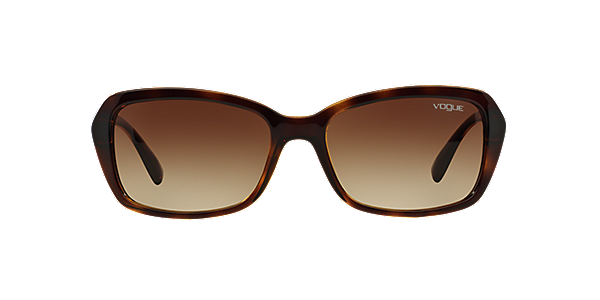 VOGUE VO2964SB TIMELESS SUNGLASSES