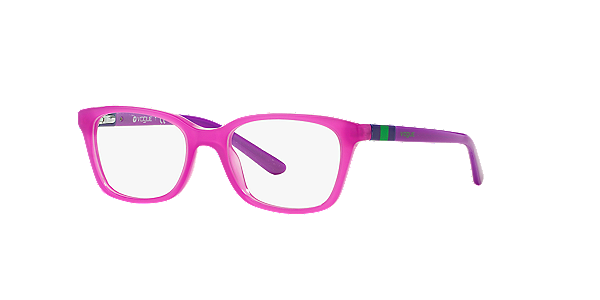 VOGUE KIDS VO2967 - FRAMES