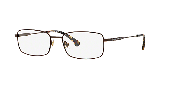 BROOKS BROTHERS BB1037T  FRAMES