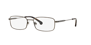 BROOKS BROTHERS BB1037T - Frames