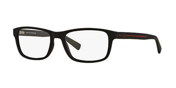 ARMANI EXCHANGE AX3021 - FRAMES