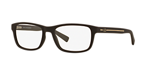 ARMANI EXCHANGE AX3021  Frames